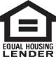 Equal_Housing_Lender_blk
